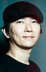 avatar de l'auteur Tetsuya Tsutsui