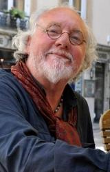 avatar de l'auteur Lele Vianello