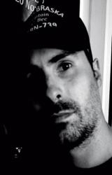avatar de l'auteur Christophe Bec