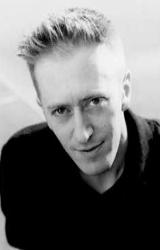 avatar de l'auteur Cyril Bonin