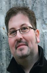 avatar de l'auteur Bloz