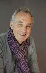avatar de l'auteur Jacques Ferrandez