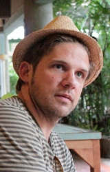 avatar de l'auteur Boris Guilloteau