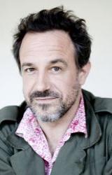 avatar de l'auteur Fred Bernard