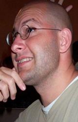 avatar de l'auteur Jean-David Morvan