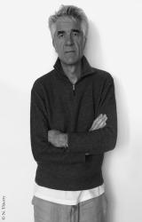 avatar de l'auteur Baru