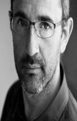 avatar de l'auteur Wilfrid Lupano