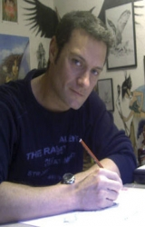 avatar de l'auteur William