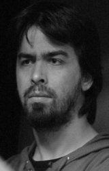 avatar de l'auteur Dav