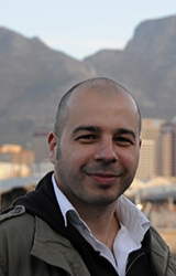 avatar de l'auteur Tébo