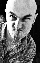 avatar de l'auteur Gihef