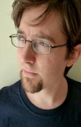avatar de l'auteur Frédéric Peynet
