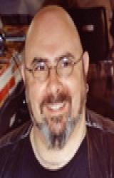 avatar de l'auteur Juan