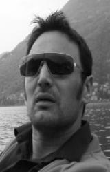 avatar de l'auteur Brrémaud