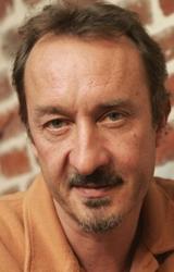 avatar de l'auteur Philippe Berthet