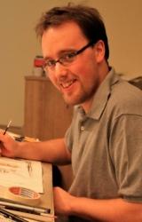 avatar de l'auteur Jérémy