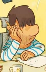 avatar de l'auteur Nob