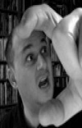avatar de l'auteur Nicolas Pothier