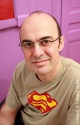 avatar de l'auteur  Céka