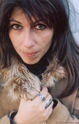 avatar de l'auteur Edith