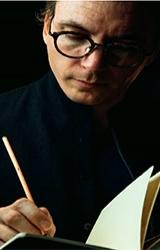 avatar de l'auteur Yannick Corboz