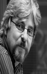 avatar de l'auteur Philippe Guillaume