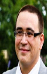 avatar de l'auteur Thierry Gloris