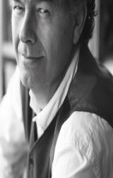 avatar de l'auteur André Juillard