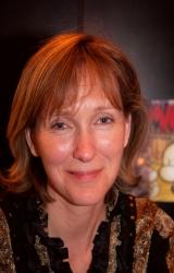 avatar de l'auteur Brigitte Luciani