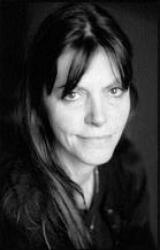 avatar de l'auteur Eve Tharlet