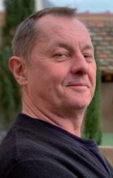avatar de l'auteur Claude Guth