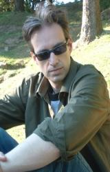 avatar de l'auteur Riccardo Crosa