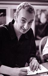 avatar de l'auteur Jean-Philippe Peyraud