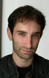 Vincent Mallié