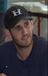 avatar de l'auteur Beno