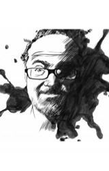 avatar de l'auteur Nicola Genzianella