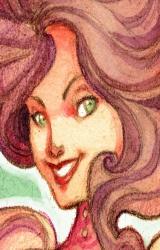 avatar de l'auteur Mara