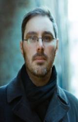 avatar de l'auteur Alfred