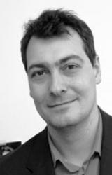 avatar de l'auteur Joël Alessandra
