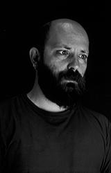 avatar de l'auteur Efa