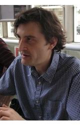 avatar de l'auteur Philippe Scoffoni