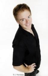 avatar de l'auteur Delaf