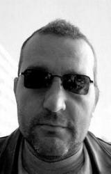 avatar de l'auteur Matz