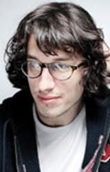 avatar de l'auteur Bastien Vivès