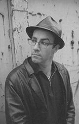 avatar de l'auteur Pascal Rabaté