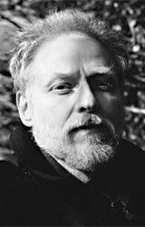 avatar de l'auteur Andreas