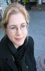 avatar de l'auteur Aurore