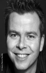 avatar de l'auteur Stédo