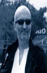 avatar de l'auteur Jean-Pierre Pécau