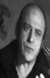 avatar de l'auteur Mezzo